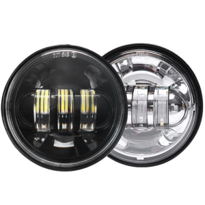 Harley Fog Light