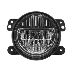 Jeep Fog Light